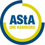 Asta Uni Hamburg