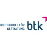 BTK Hochschule für Gestaltung