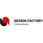 Design Factory International