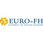 Euro FH