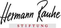 Hermann Rauhe Stiftung