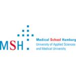 Medical School Hamburg