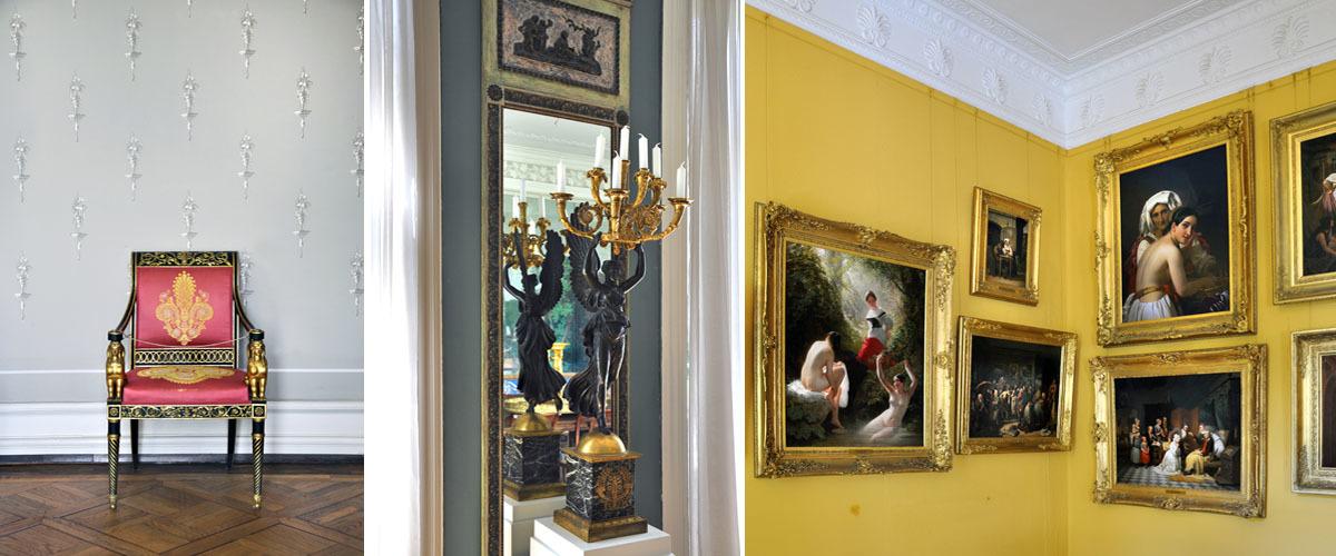 Jenisch_Haus_ständige_Ausstellung