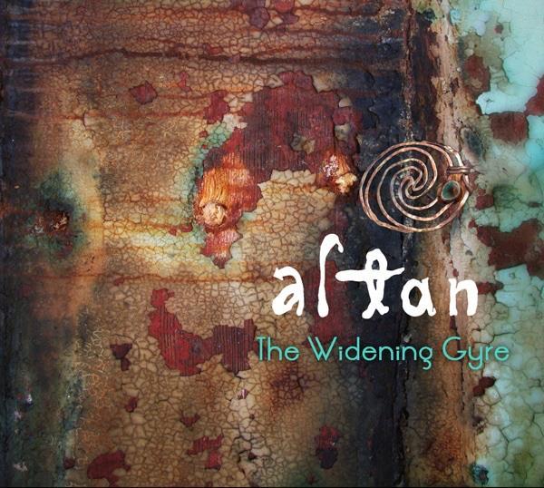 Altan.jp_